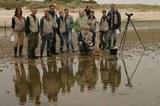 students-birdobservation-small.jpg